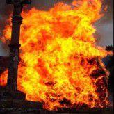 Mit welchen IT-Projekten Behörden Millionen verbrennen.