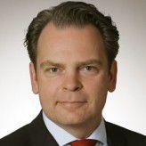 Alexander Müller-Herbst ist Partner und Managing Director bei der Compass Deutschland GmbH.