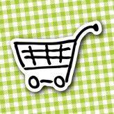 Das Bezahlen des Einkaufswagens ist nicht ganz einfach auf den Online-Auftritten der Städte.
