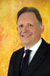 Jörg Kasten vom Personalberater Boyden beobachtet, dass CIOs um ihre Bedeutung im Unternehmen bangen.