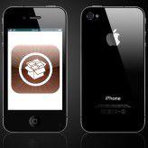 Jailbreak ist die größte Bedrohung für iPhones. Bald suchen Cyber-Piraten nach Wegen, iPhones aus der Ferne zu knacken.