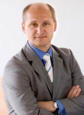 Silvester Macho war seit Ende 2010 CEO der IT-Tochter Metro Systems.