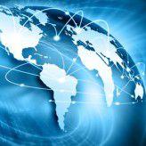 Outsourcing wird in Zukunft weniger global sein, weil die Nähe zum lokalen Kunden entscheidet.