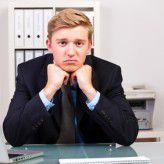 Unternehmen tun einiges, um Motivation und Inspiration ihrer eigenen Mitarbeiter zu ruinieren.