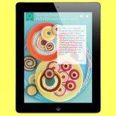Insgesamt 82 Prozent der iPad-3-Käufer sind zufrieden mit dem Apple-Tablet.