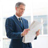 Kernziel der Vodafone-Studie soll es sein, Beschäftigungsfähigkeit auch im Alter zu sichern.
