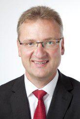 Diplom-Wirtschaftsinformatiker Christian Herrlich arbeitete bisher bei DHL, zuletzt als CIO und Mitglied des Bereichsvorstandes DHL Paket Deutschland.