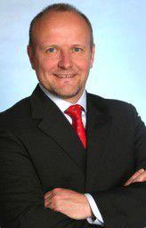 Auf Klaus Strumberger, CIO bei MLP, kommen ab April neue Aufgaben zu.