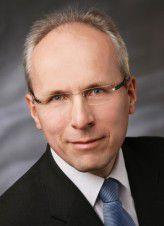 Neben seiner Arbeit als CIO setzt sich Thorsten Steiling im CIO-Kreis der DSAG für die Interessen von IT-Chefs ein.