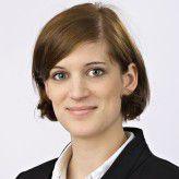 Jennifer Waldeck ist Research Analystin bei IDC Central Europe.