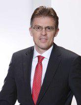 Oliver Seidl wird 2013 neuer CIO und zugleich CFO bei Media-Saturn - voraussichtlich im ersten Quartal.