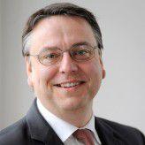 """Hans-Günter Gaul CIO, ThyssenKrupp: """"Wir werden niemals in die Situation kommen, es allen recht machen zu können."""""""