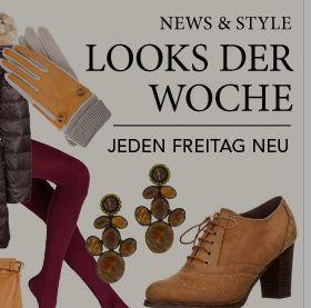 Der Online-Handel wächst in Österreich schneller als in Deutschland. Deutsche Anbieter wie Zalando profitieren davon.