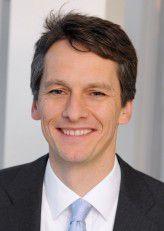 Der 49-Jährige Andreas Berndt übernimmt im Dezember den IT-Vorstand der Mercedes Benz Bank. Die Position wurde neu geschaffen.