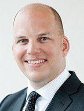 Marc Oliver Hoormann, LL.M., ist Anwalt und arbeitet für PwC Legal. Er lehnt BYOD nicht grundsätzlich ab, rät aber dringend, die Rechtsfragen zu klären.