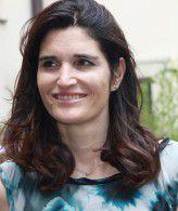 Ana-Barbara Kuncic verantwortet seit Jahresbeginn die Leitung und Entwicklung des Shared Service Centers des OMV Konzerns.