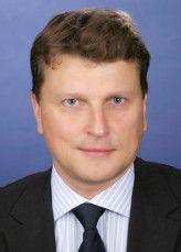 Ulrich Mitzlaff ist neu im Vorstand der Zürich Beteiligungs-AG (Deutschland) und der Zurich Deutscher Herold Lebensversicherung.
