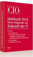 CIO-Jahrbuch 2014: Neue Prognosen zur Zukunft der IT