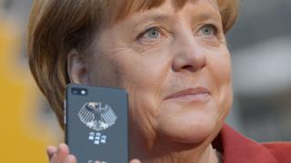 Die besten Sprüche des IT-Jahres 2014 - Foto: Deutsche Messe