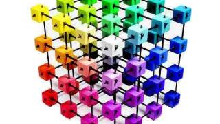 Stammdaten-Management: MDM und Data-Warehouse wachsen zusammen