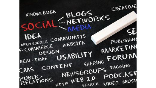 Bei der Umsetzung von Social-Media-Vorhaben vergessen Unternehmen die Sicherheit. Wenn Richtlinien fehlen, ist die Gefahr von Angriffen groß.