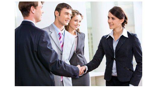 Personalverantwortliche stehen heute bei der Stellenbesetzung unter Druck.