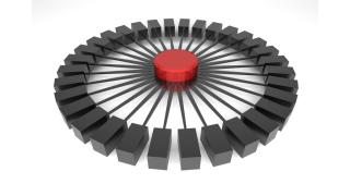 Zeit für eine Bilanz: Die 10 größten Vorteile von Server-Virtualisierung - Foto: pixeltrap - Fotolia.com