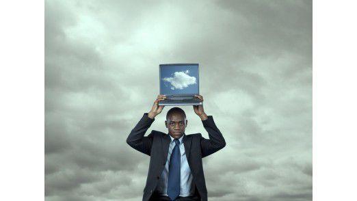 Der Einstieg in die Cloud verlangt Unternehmen unter anderem eine Entscheidung ab, auf welche mobile Plattform sie künftig setzen wollen.