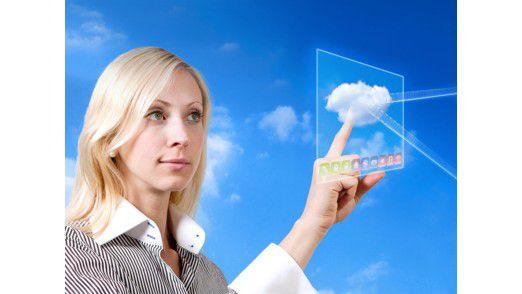 Vielen Irrtümern unterliegen IT-Verantwortliche, wenn sie Cloud-Lösungen in ihre IT-Landschaft integrieren.