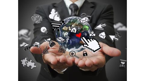 McKinsey: Auf welche 10 IT-Trends sich Unternehmen einstellen müssen - Foto: buchachon - Fotolia.com