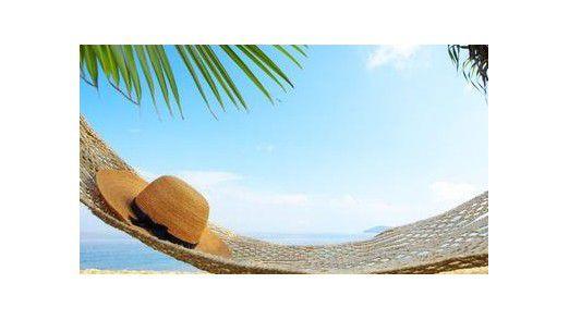 warum entspannung schnell verfliegt nach dem urlaub ist. Black Bedroom Furniture Sets. Home Design Ideas