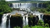 Agil vs Wasserfall: Projekte der zwei Geschwindigkeiten managen - Foto: Marvellousworld - Fotolia.com