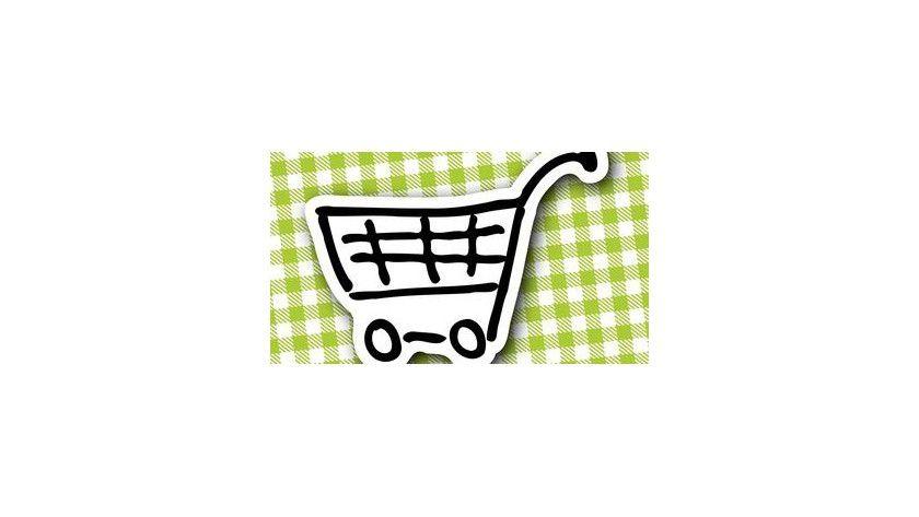 """Das Einkaufsverhalten unter der Lupe: Das """"Consumer Barometer"""" dient in erster Linie Marketing- und Media-Entscheidern dazu, ihre Werbemaßnahmen an den Bedürfnissen der digitalen Konsumenten auszurichten."""