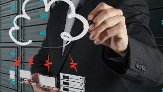 Hybrid-Storage, Data Lakes, Automatisierung, IoT: Diese Storage-Trends kommen auf Unternehmen zu - Foto: everything possible, Shutterstock.com