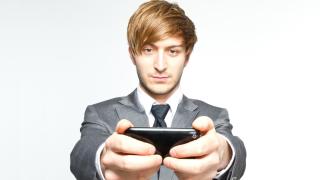 E-Business im Zeitalter der Generation Y: Digitalisierung muss einfach sein - Foto: fotolia.com/Benicce