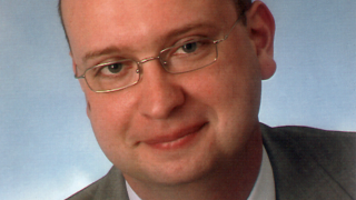 Severin Canisius: CIO von Jack Wolfskin wechselt zu Tchibo - Foto: Jack Wolfskin