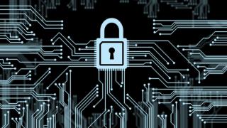 Werden Kriminelle erfinderisch?: Banken machen es Datendieben schwer - Foto: m00osfoto, Shutterstock.com