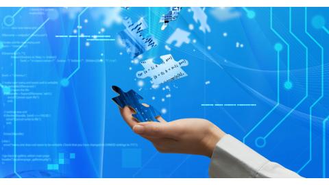 McKinsey: So muss die IT Digitalisierung unterstützen - Foto: alphaspirit, Shutterstock.com