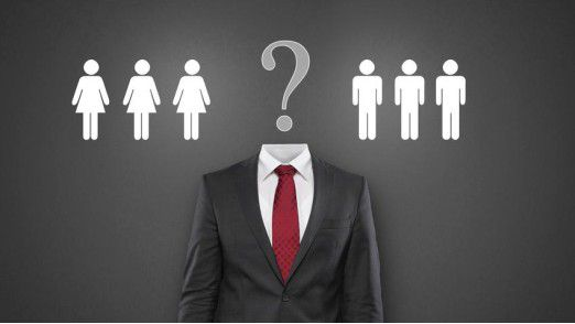 """Schon wieder keinen Experten für die Stelle gefunden? Arbeiten Sie lieber mit der """"erweiterten Workforce"""", rät Accenture."""