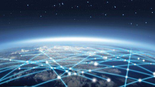VDSL, LTE und Glasfaser: Was ist am schnellsten?