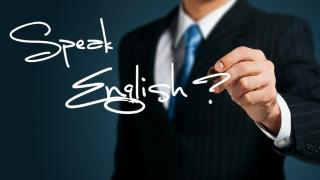 Reines Übersetzen ist der falsche Weg : Anschreiben und Lebenslauf auf Englisch - Foto: determined - Fotolia.com