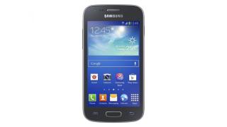 Schnell und preiswert: LTE-Smartphones werden immer günstiger - Foto: Samsung