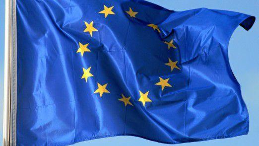 Mit neuen Richtlinien und Vorgaben will die EU das Vertrauen in Cloud-Computing stärken.