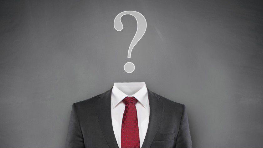 Wer eine erfolgreiche Führungskraft sein will, muss vielfältige Fähigkeiten und Fertigkeiten aufweisen. Und sich dabei immer kritisch hinterfragen,