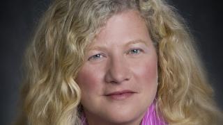 Neue COO ab 2016: Kim Hammonds wird IT-Vorstand der Deutschen Bank - Foto: Deutsche Bank