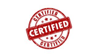 Die wichtigsten Compliance-Fragen – Teil 4: Zertifizierung in der Cloud - Foto: Arcady - Fotolia.com