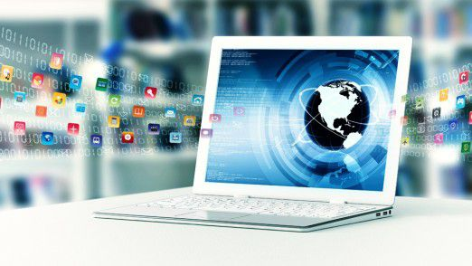 Google Apps Marketplace: Die besten Web-Tools im Google Apps Marketplace - Foto: Nmedia, Fotolia.com