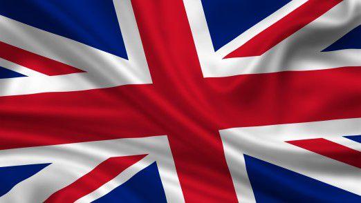 Großbritannien ist immer eine Reise wert.