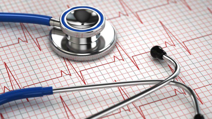 Beschäftigungen, die den Heilungsprozess beschleunigen, sind während einer krankheitsbedingten Abwesenheit vom Arbeitsplatz grundsätzlich erlaubt.