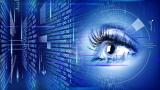 Tipps und Tricks: 10 Dinge, die Sie über Big Data wissen sollten - Foto: Kurhan, Fotolia.com